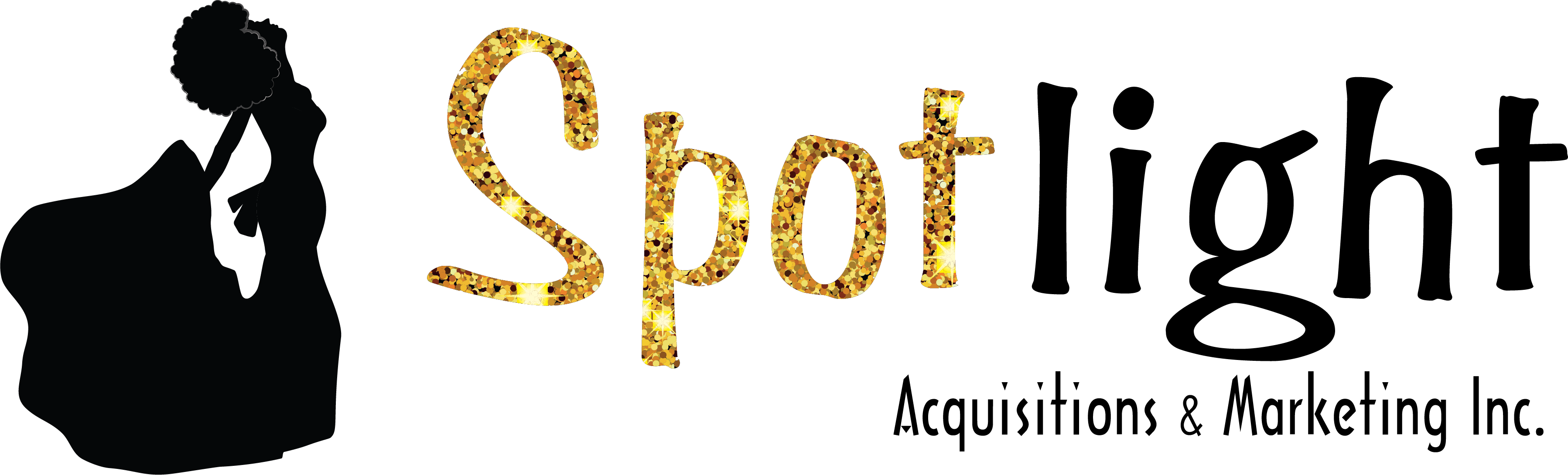 Spotlight Acquisitions & Marketing Inc.